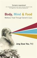 Body, Mind & Food