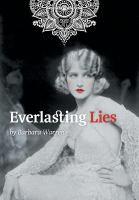 Everlasting Lies