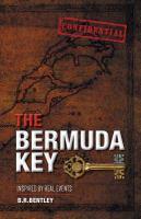 The Bermuda Key