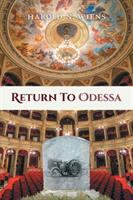 Return to Odessa