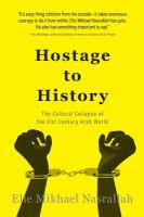 Hostage to History