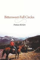 Bitter-sweet Circles
