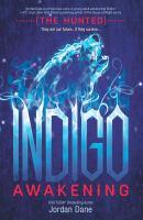 Indigo Awakening