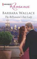 The Billionaire's Fair Lady