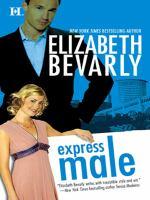 Express Male