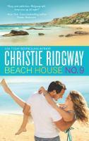 Beach House No. 9