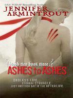 Blood Ties Book Three