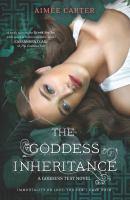 Goddess Inheritance