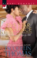Five Star Romance