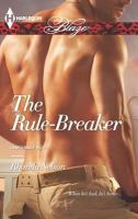 The Rule-breaker