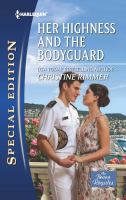 Her Highness and the Bodyguard