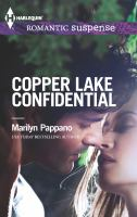 Copper Lake Confidential