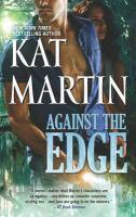 Against the Edge