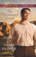 The Unintended Groom