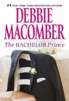 The Bachelor Prince