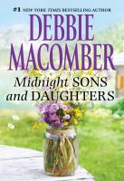 Midnight Sons and Daughters
