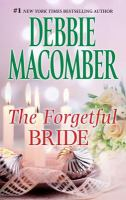 The Forgetful Bride