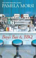 Bitsy's Bait & BBQ