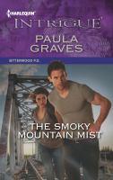 The Smoky Mountain Mist