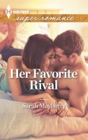Her Favorite Rival