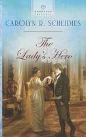 The Lady's Hero