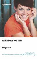 Her Mistletoe Wish