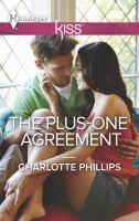 Plus-one Agreement