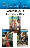 Harlequin Special Edition January 2014