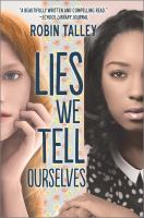 Image: Lies We Tell Ourselves