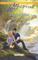 The Bachelor Next Door