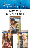 Harlequin Special Edition May 2014