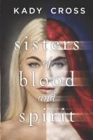 Image: Sisters of Blood and Spirit