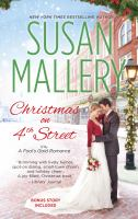 Christmas on 4th Street: Yours for Christmas