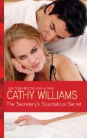The Secretary's Scandalous Secret