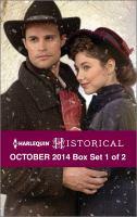 Harlequin Historical