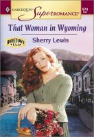 That Woman in Wyoming