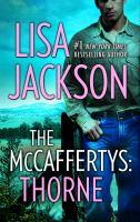 The Mccaffertys: Thorne