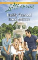 Daddy Wanted