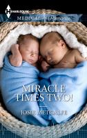 Miracle Times Two!