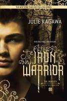 The Iron Warrior