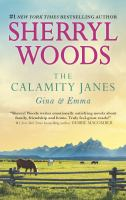 The Calamity Janes: Gina & Emma: To Catch A Thief