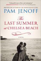 The Last Summer at Chelsea Beach