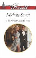 The Perfect Cazorla Wife