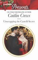 Unwrapping the Castelli Secret