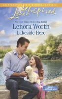 Lakeside Hero