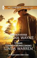Cowboy Fever & Tomas
