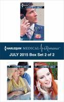Harlequin Medical Romance