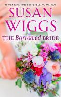 The Borrowed Bride