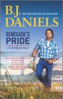 Renegade's Pride