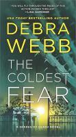 The Coldest Fear--a Thriller